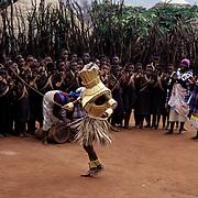 Greg for Okwui pre war