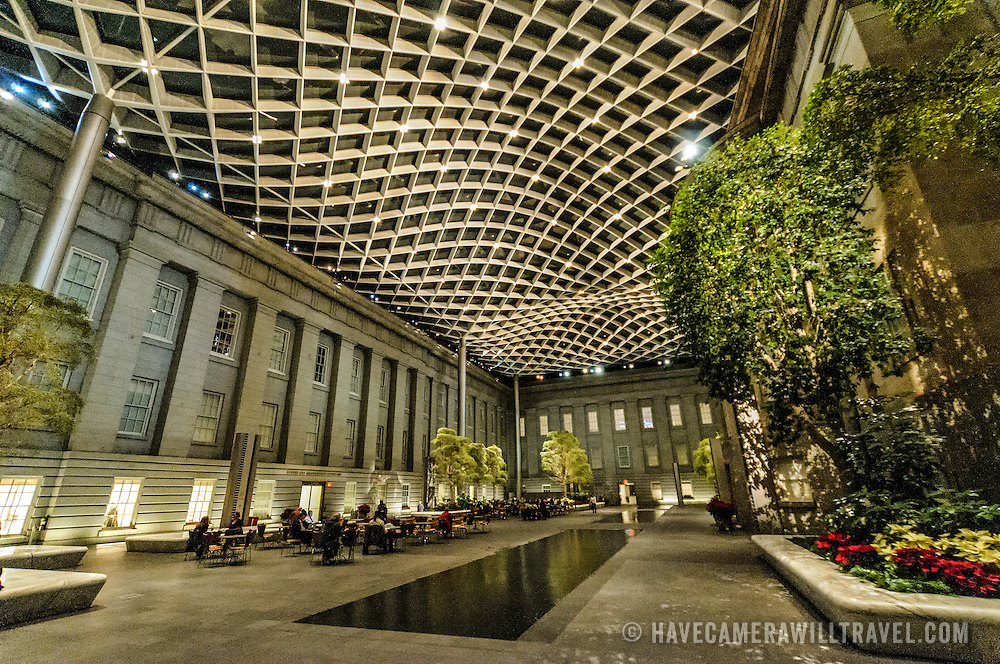 personal experience of going in the metropolitan museum of art A grandee in the annals of american museum history, philippe de montebello is,  the metropolitan museum of art  have i got enough management experience.