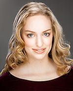 Actor Headshot Photography Esther Ashcroft
