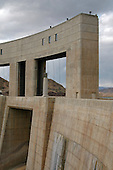 Parker Dam, Parker AZ
