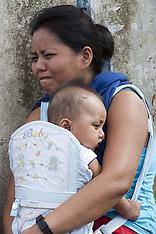 NOV 13 2013 Typhoon Haiyan
