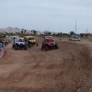 2011 WORCS ATV-Round 3-UTV