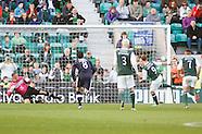 06-10-2012-Hibs-Dundee