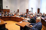 20140909 - Pres. rapporto OCSE Ministero Sviluppo Economico