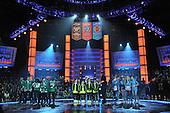 "5/24/2011 - ""America's Best Dance Crew"" Season 6"