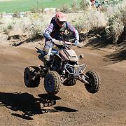 2008 Worcs ATV Round 7 - Pro Prod