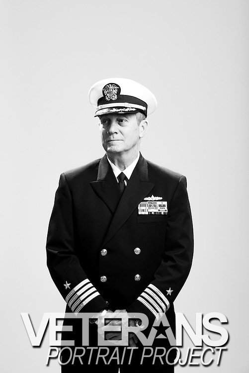 William Ott<br />