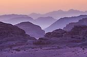 Desert radiance 2