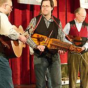 The Nils Olaf Söderbäck Band