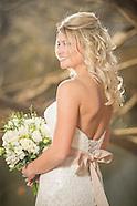 Ashley's Bridal
