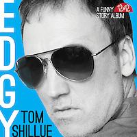 Tom Shillue