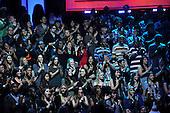 "4/3/2011 - ""America's Best Dance Crew"" Season 6"