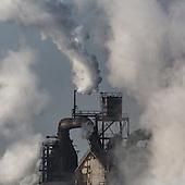 101 Port Talbot Steelworks to Swansea
