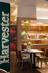 2011-11-10_Harvester Meadowhall Sheffield