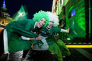 CLIENT: Visual Collective/ATEED<br />