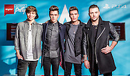 ######PLEASE HOLD FOR JAMES P ###########<br /> <br /> <br /> Union J surprised unsuspecting shoppers at Westfield Stratford City, joining them on stage to celebrate the release of SingStar&trade;: Ultimate Party, out now on PlayStation&reg;4 <br /> <br /> ######PLEASE HOLD FOR JAMES P ###########