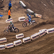 Photos from Indianpolis Supercross presented by Monster Energy Drink