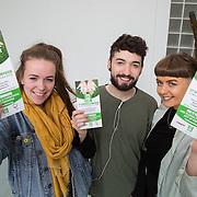 LIT Kindess Campaign