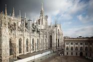 Milano 09-13