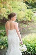 Alexandra's Bridals 11/6/16
