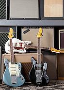 2009.12.23.Bilt Guitars