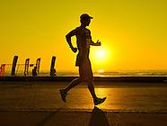 26 June - CAA Championships Day 5 Race Walk