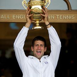 110620 Wimbledon 2011