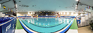 Trieste WP Venue