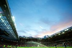 170404 Man Utd v Everton