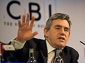 CBI 2008 Conference