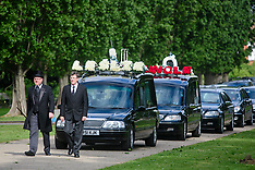 2017_05_05_Funeral_Of_Westminster_BC