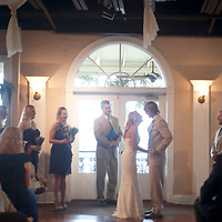 Lisa&Bill | Wedding