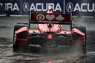 2014 Toronto IndyCar