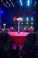 Houston Grand Opera Cast Party 10/25/13