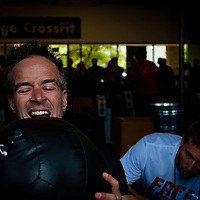 Alan Cook, Hypoxia Crossfit image, picture, photo, photography of health, elite, exercise, training, workouts, WODs, taken at Frontrange CrossFit,Denver Colorado, USA.