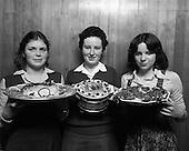 1976 - National Sea Food Cook (K26)
