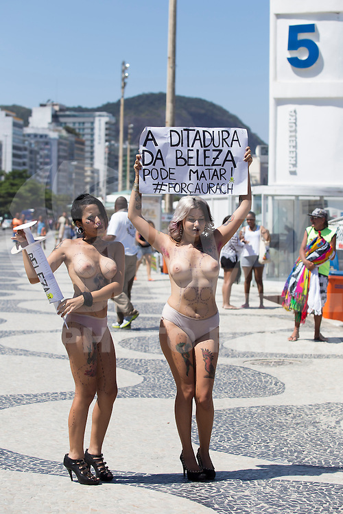 [Imagem: gustavoserebrenick-protestofeministas-12122014-008.jpg]