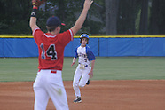 bbo-oms-south panola 041212