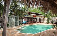 Casa Sirena Playa Grande Costa Rica
