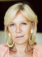 Anne Meaux (Paris, Sept. 2012)