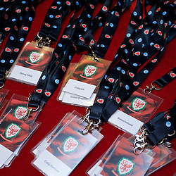 150529 FAW Trust Coaches Conference