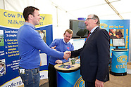Enfer Labs at The National Ploughing Championships 2014