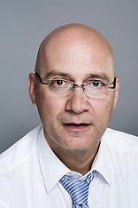 Bruno Dellinger (Paris, June 2011)