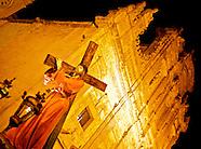 L'Urnia, Holy Friday Procession. Gallipoli, Italy.