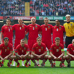 110326 Wales v England