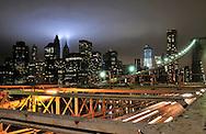 September 11, 2011.
