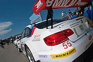 2011 Mosport ALMS