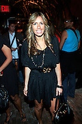 """Tammy Brooke at the Alica Keys """" As I am"""" celebration wrap party at Park on June 18, 2008"""