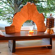 Divine Light Altars