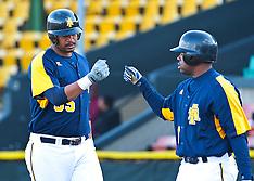 2013 A&T Baseball vs Gardner Webb